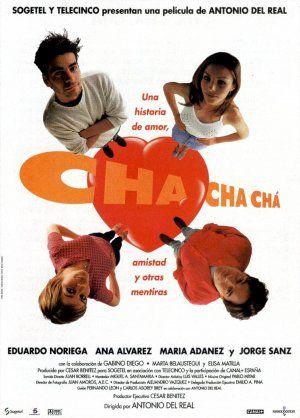subtitrare Cha-cha-cha (1998)