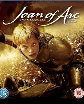 subtitrare The Messenger: The Story of Joan of Arc (1999)