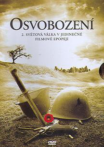 subtitrare Osvobozhdenie  /  The Great Battle   (1969)