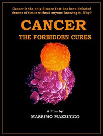 subtitrare Cancer - The Forbidden Cures (2010)