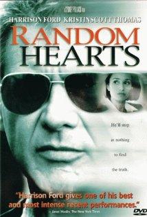 subtitrare Random Hearts (1999)