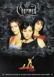 subtitrare Charmed (1998)
