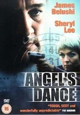 subtitrare Angel`s Dance (1999)