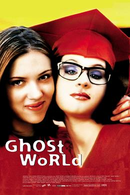 subtitrare Ghost World (2001)