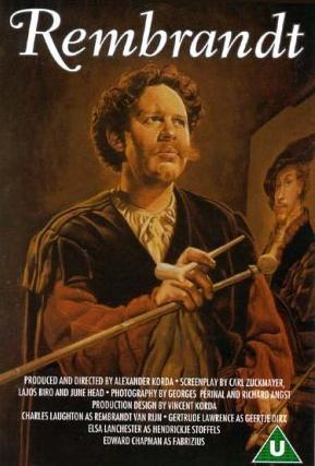 subtitrare Rembrandt (1999)