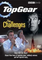 subtitrare Top Gear (1978)