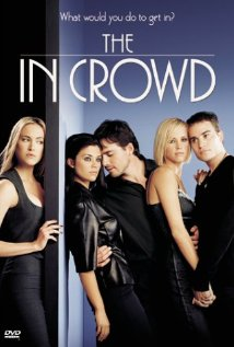 subtitrare The In Crowd (2000)