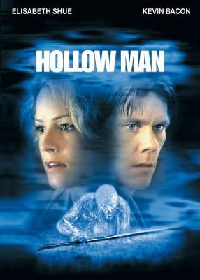 subtitrare Hollow Man (2000)