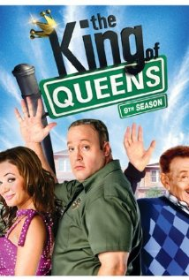 subtitrare The King of Queens (1998)