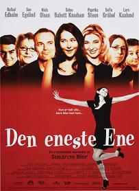 subtitrare Den eneste ene (1999)