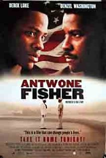 subtitrare Antwone Fisher (2002)