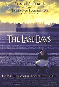subtitrare The Last Days (1998)
