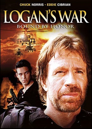 subtitrare Logan`s War: Bound by Honor (1998)