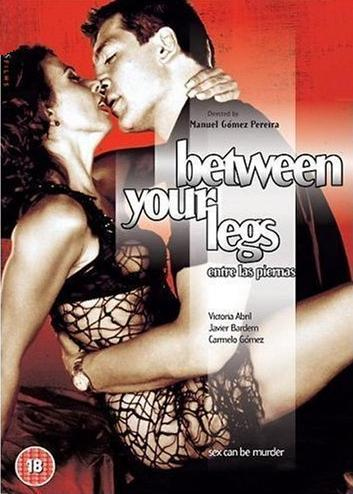 subtitrare Entre las piernas . Between Your Legs (1999)