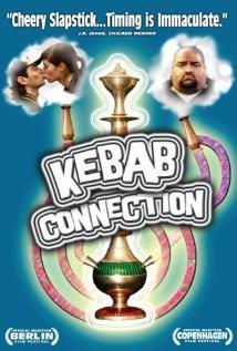 subtitrare Kebab Connection (2004)