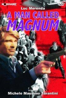 subtitrare A Man Called Magnum / Napoli si ribella (1977)