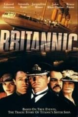 subtitrare Britannic (2000) (TV)