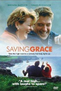 subtitrare Saving Grace (2000)