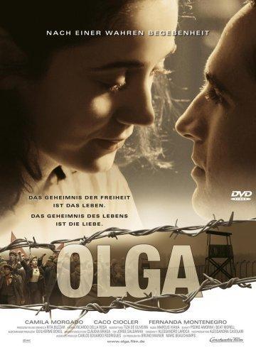 subtitrare Olga (2004)