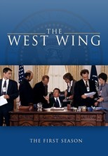 subtitrare The West Wing (1999)