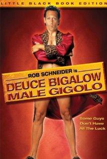 subtitrare Deuce Bigalow: Male Gigolo (1999)