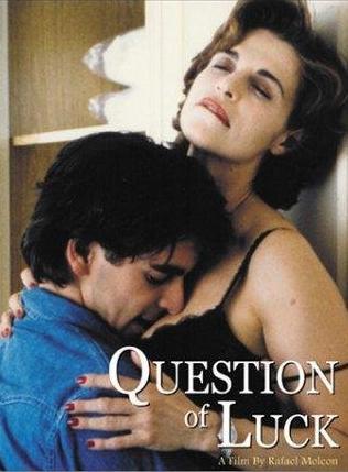 subtitrare Cuestion de suerte (1996)