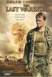 subtitrare The Last Patrol (2000)