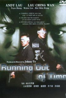 subtitrare Running Out of Time (1999)