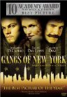 subtitrare Gangs of New York (2002)
