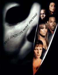 subtitrare Halloween: Resurrection (2002)