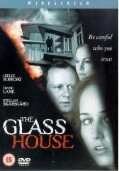 subtitrare The Glass House (2001)