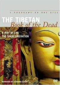 subtitrare The Tibetan Book of the Dead: The Great Liberation (1994)