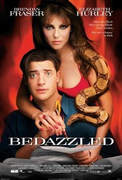 subtitrare Bedazzled (2000)