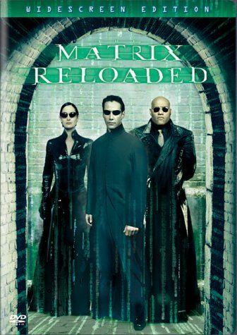subtitrare The Matrix Reloaded (2003)