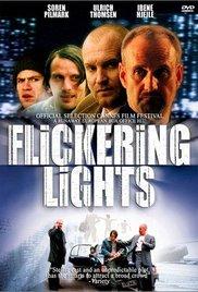 subtitrare Flickering Lights (2000)