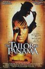 subtitrare The Tailor of Panama (2001)