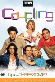 subtitrare Coupling (2000)