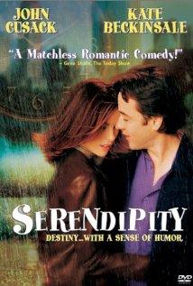 subtitrare Serendipity (2001)