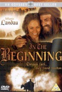 subtitrare In the Beginning (2000)