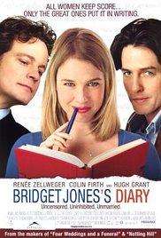 subtitrare Bridget Jones`s Diary (2001)
