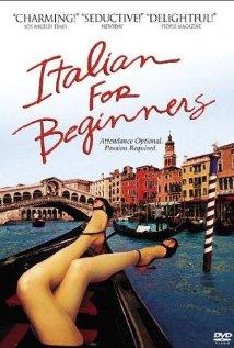 subtitrare Italiensk for begyndere / Italian for Beginners (2000)
