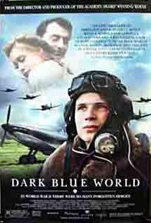 subtitrare Dark Blue World (2001)