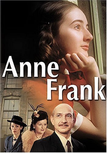 subtitrare Anne Frank: The Whole Story (2001)