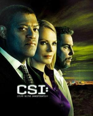 subtitrare CSI: Crime Scene Investigation (2000)