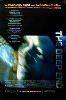 subtitrare The Deep End (2001)