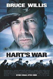 subtitrare Hart`s War (2002)
