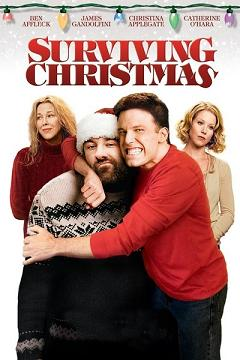 subtitrare Surviving Christmas (2004)
