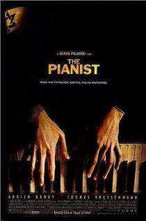 subtitrare The Pianist (2002)