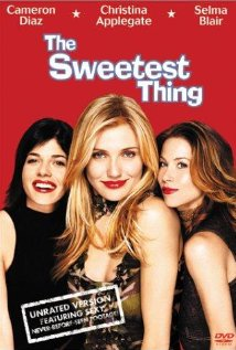 subtitrare The Sweetest Thing (2002)