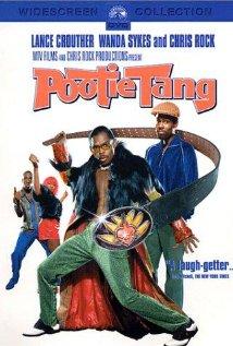 subtitrare Pootie Tang (2001)